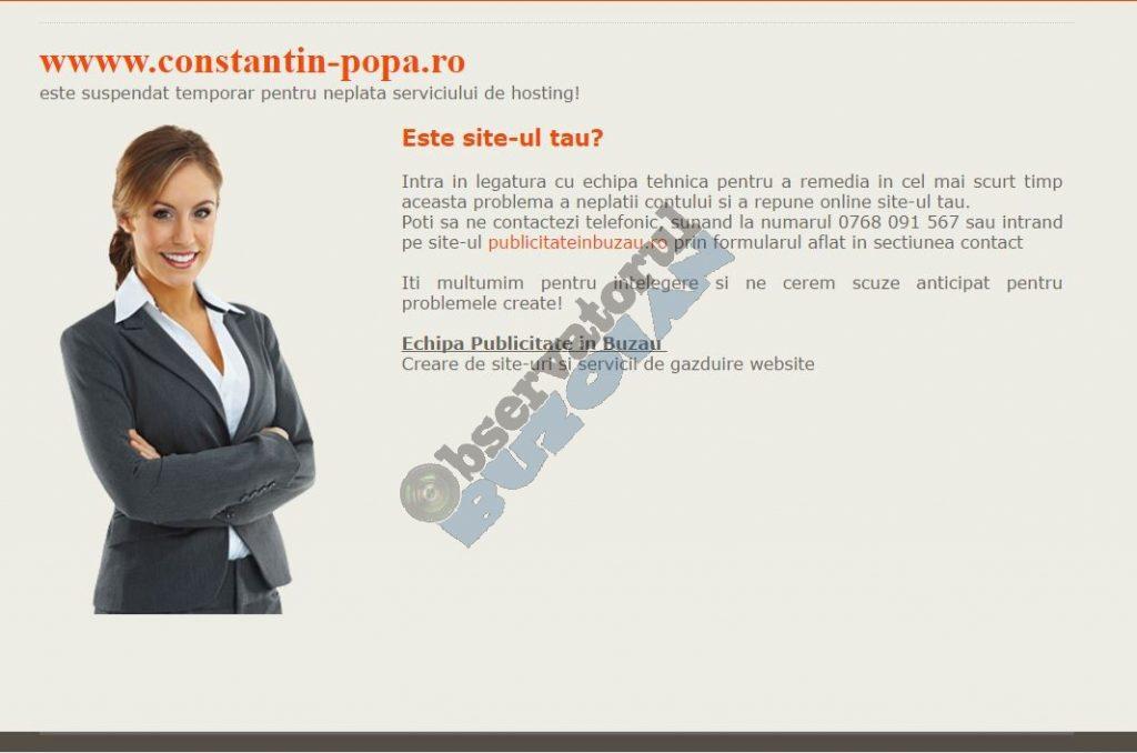 site-Popica