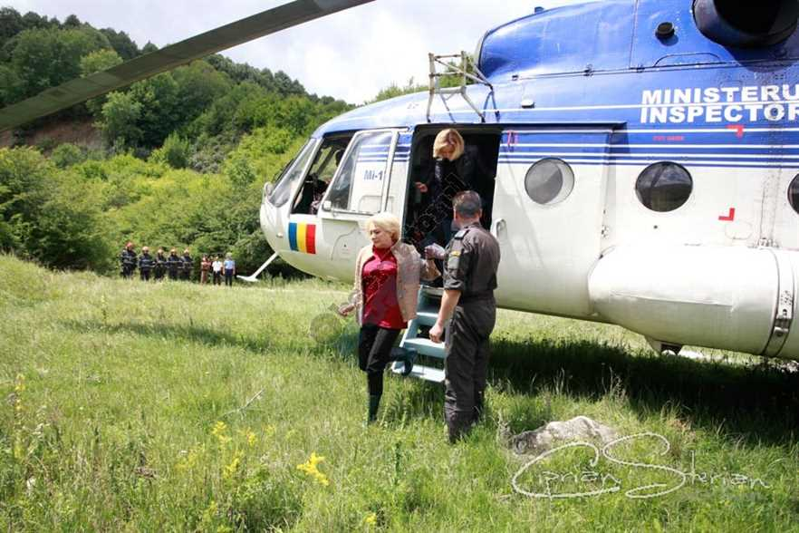 Image result for dancila elicopter