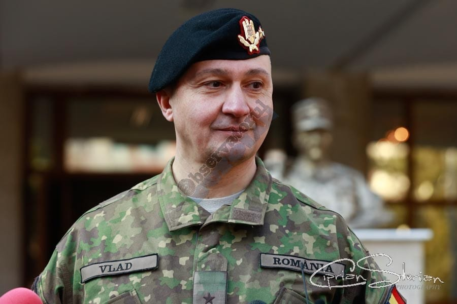 Gheorghita-Vlad